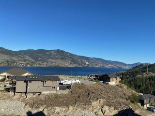 Photo 5: #20 125 CABERNET Drive, in Okanagan Falls: Vacant Land for sale : MLS®# 189308