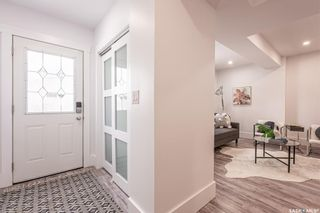 Photo 2: 506 G Avenue South in Saskatoon: Riversdale Residential for sale : MLS®# SK851815