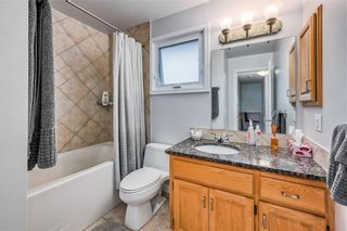 Photo 15: 56 RANGE Green NW in Calgary: Ranchlands Detached for sale : MLS®# C4301807