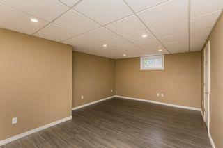 Photo 30: 12002 41 Street in Edmonton: Zone 23 House for sale : MLS®# E4239522