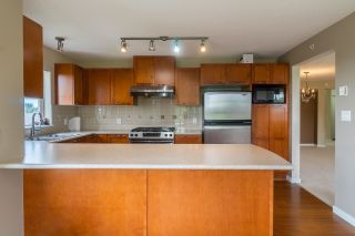 """Photo 13: 409 2958 WHISPER Way in Coquitlam: Westwood Plateau Condo for sale in """"SUMMERLIN"""" : MLS®# R2575108"""