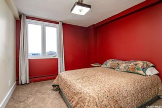 Photo 10: 1108 320 5th Avenue North in Saskatoon: Central Business District Residential for sale : MLS®# SK866397