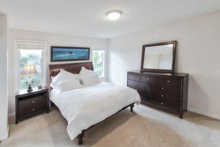 Photo 23: 1107 HAYNES Close in Edmonton: Zone 14 House for sale : MLS®# E4250517