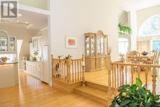 Photo 13: 1066 MAIN Street E in Dorset: Other for sale : MLS®# 235255