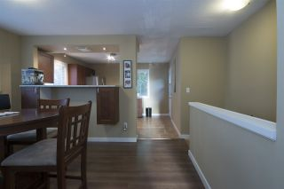 Photo 7: 3660 OLD CLAYBURN Road in Abbotsford: Abbotsford East House for sale : MLS®# R2205131