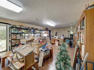 Photo 24: 834 PARK Road in Gibsons: Gibsons & Area House for sale (Sunshine Coast)  : MLS®# R2494965