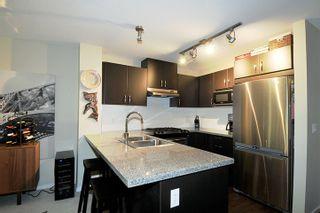 "Photo 2: 407 3050 DAYANEE SPRINGS Boulevard in Coquitlam: Westwood Plateau Condo for sale in ""DAYANEE SPRINGS"" : MLS®# R2329277"