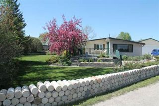Photo 13: 8080R 9 Avenue SE in Calgary: Belvedere Land for sale : MLS®# A1046074