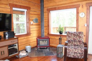 Photo 2: 4086 LAC LA HACHE STATION ROAD: Lac la Hache Residential Detached for sale (100 Mile House (Zone 10))  : MLS®# R2357875