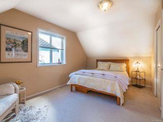 Photo 7: 276 Laurence Park Way in NANAIMO: Na South Nanaimo House for sale (Nanaimo)  : MLS®# 832876