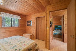 Photo 28: #1 Turtle Bay in Mara Lake: MARA Lake Turtle Bay House for sale (Sicamous)