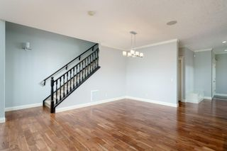 Photo 14: 300 Copperpond Circle SE in Calgary: Copperfield Detached for sale : MLS®# A1126422