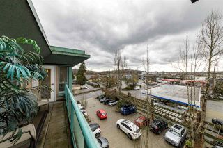 """Photo 20: P11 223 MOUNTAIN Highway in North Vancouver: Lynnmour Condo for sale in """"Mountain View Village"""" : MLS®# R2554173"""