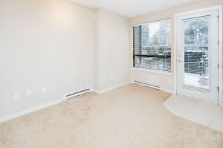 """Photo 15: 17 1863 WESBROOK Mall in Vancouver: University VW Townhouse for sale in """"ESSE"""" (Vancouver West)  : MLS®# R2341458"""