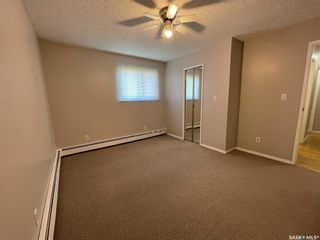 Photo 20: 202 607 10th Street in Humboldt: Residential for sale : MLS®# SK862584