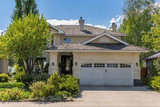 Main Photo: 111 Mt Victoria Place SE in Calgary: McKenzie Lake Detached for sale : MLS®# A1130674