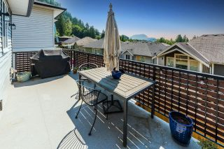 Photo 13: 6061 LINDEMAN Street in Chilliwack: Promontory House for sale (Sardis)  : MLS®# R2597781