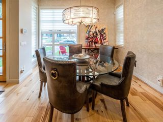 Photo 14: 2005 43 Avenue SW in Calgary: Altadore Detached for sale : MLS®# A1037993
