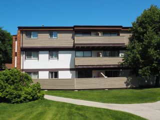 Photo 10: 611 92 Quail Ridge Road in Winnipeg: St James Condominium for sale (West Winnipeg)  : MLS®# 1520035