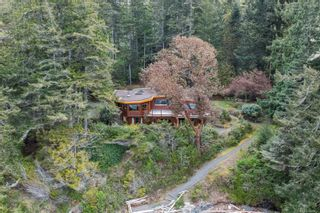 Photo 80: 1966 Gillespie Rd in : Sk 17 Mile House for sale (Sooke)  : MLS®# 878837