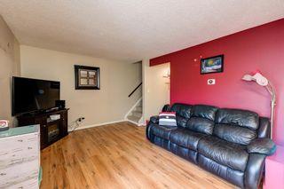 Photo 30: 802 Spruce Glen: Spruce Grove Townhouse for sale : MLS®# E4236655
