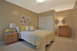 Photo 13: 663 Speyer Circle in Milton: Harrison House (3-Storey) for sale : MLS®# W4279667