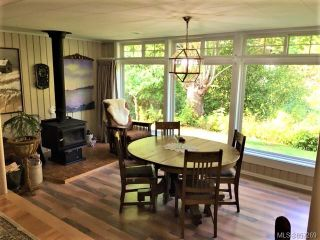 Photo 20: 87 Nelson Rd in : Du Lake Cowichan House for sale (Duncan)  : MLS®# 857269