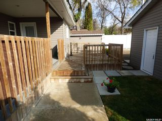 Photo 25: 885 5th Avenue Northwest in Moose Jaw: Central MJ Residential for sale : MLS®# SK873731