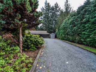 Photo 50: 4200 Forfar Rd in CAMPBELL RIVER: CR Campbell River South House for sale (Campbell River)  : MLS®# 774200