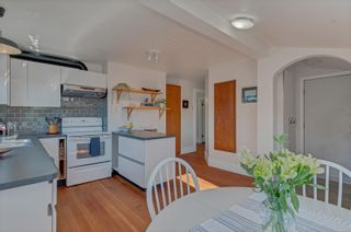 Photo 3: 111 Thulin St in Campbell River: CR Campbell River Central House for sale : MLS®# 884273