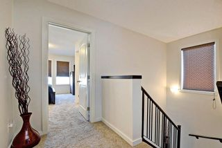 Photo 15: 289 MARQUIS Heights SE in Calgary: Mahogany House for sale : MLS®# C4130639