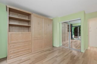 """Photo 6: 106 55 BLACKBERRY Drive in New Westminster: Fraserview NW Condo for sale in """"QUEENS PARK PLACE"""" : MLS®# R2528955"""
