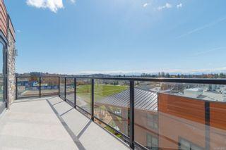 Photo 17: 505 747 Travino Lane in : SW Royal Oak Condo for sale (Saanich West)  : MLS®# 872372