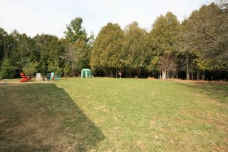 Photo 21: 9224 County Road 1 Road in Adjala-Tosorontio: Hockley House (Bungalow) for sale : MLS®# N5180525