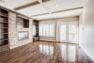Photo 15: 2219 32 Avenue SW in Calgary: Richmond Detached for sale : MLS®# A1145673
