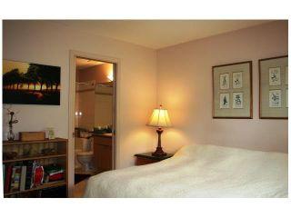 "Photo 13: 20 7381 LAUREL Street: Pemberton Townhouse for sale in ""MONTE VALE"" : MLS®# V1126854"