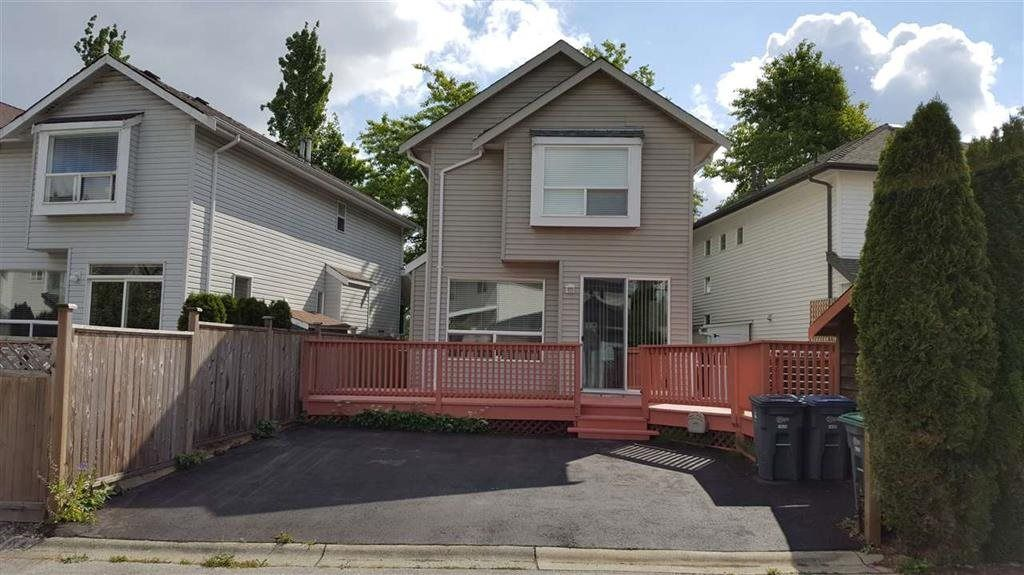 """Photo 13: Photos: 6545 185 Street in Surrey: Cloverdale BC House for sale in """"Clover Valley Station"""" (Cloverdale)  : MLS®# R2096450"""