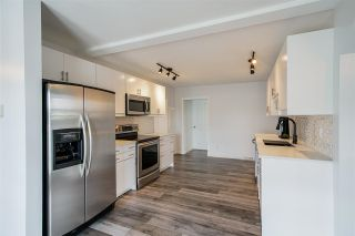 Photo 10: 106 CARROLL Street in New Westminster: The Heights NW House for sale : MLS®# R2576455