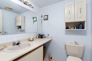 Photo 12: 102 10110 Fifth St in : Si Sidney North-East Condo for sale (Sidney)  : MLS®# 866291