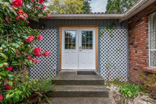 Photo 3: 2261 Terrain Rd in : CR Campbell River South House for sale (Campbell River)  : MLS®# 874228