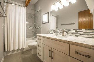Photo 15: 6531 Larkspur Way SW in Calgary: North Glenmore Park Detached for sale : MLS®# A1107138