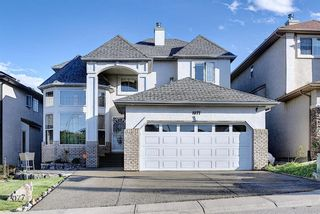 Main Photo: 1077 Panorama Hills Landing NW in Calgary: Panorama Hills Detached for sale : MLS®# A1116803