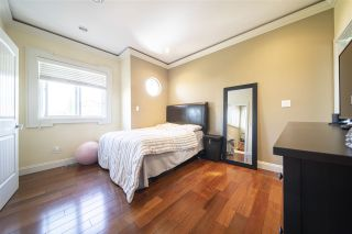 Photo 32: 238 HUME Street in New Westminster: Queensborough House for sale : MLS®# R2552049