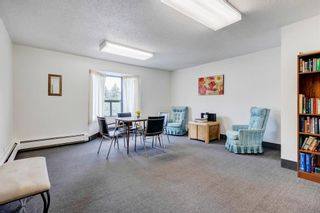 Photo 25: 310 3730 50 Street NW in Calgary: Varsity Apartment for sale : MLS®# A1148662