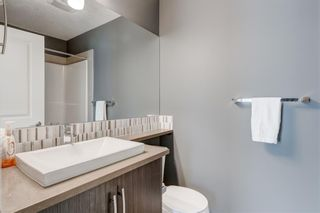 Photo 19: 440 Ascot Circle SW in Calgary: Aspen Woods Row/Townhouse for sale : MLS®# A1090678