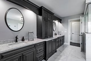 Photo 28: 944 166 Avenue in Edmonton: Zone 51 House for sale : MLS®# E4265871