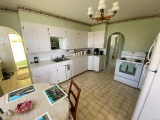 Photo 9: 225 Kaleva Rd in : Isl Sointula House for sale (Islands)  : MLS®# 877325