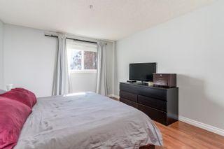 Photo 17: 213 10153 117 Street in Edmonton: Zone 12 Condo for sale : MLS®# E4261680