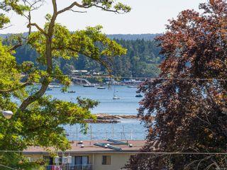Photo 1: 302 220 Townsite Rd in : Na Brechin Hill Condo for sale (Nanaimo)  : MLS®# 880236
