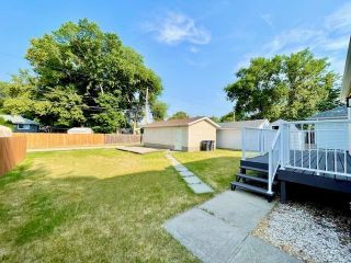 Photo 14: 655 22nd Street in Brandon: West End Residential for sale (B06)  : MLS®# 202117810